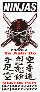 se filmer dog day afternoon gratis te ashi do outubro 2012 karat 234 do karat 234 karate meste