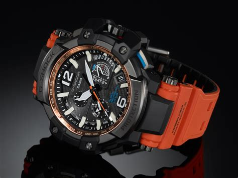 Jam Tangan G Shock Gls Ring Orange gpw 1000 4a products g shock casio
