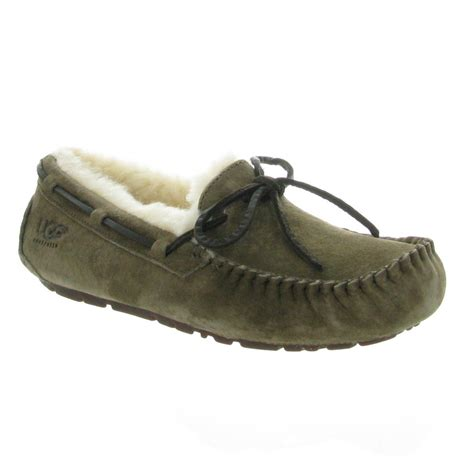 Are Uggs Comfortable by Are Ugg Boots Comfortable For Walking