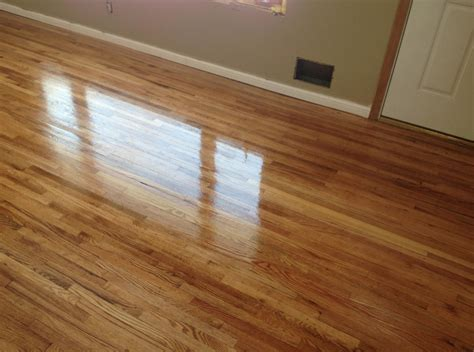 Oak Floor Refinishing Cost by Hardwood Floor Refinishing Cost Gallery Of Tips How Much Does It Cost To Hardwood Floor