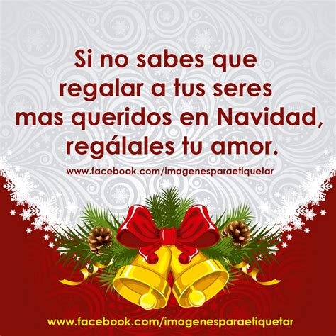 imagenes y frases navideos imagenes de navidad con frases d amor images