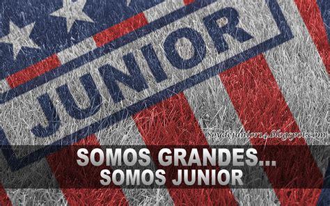 imagenes comicas del junior de barranquilla comunidad club atletico junior de barranquilla info