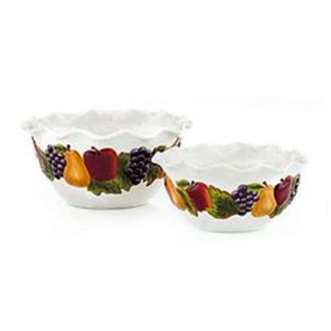 sonoma villa stoneware dinnerware celebrating home home celebrating home party home garden home interiors on