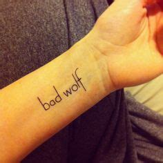 tattoo placement for doctors doctor who quote tattoos best tattoo ideas
