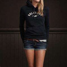 accessories hollister womens mens 1000 images about abercrombie and hollister on pinterest