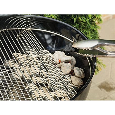 backyard grill 22 inch charcoal grill weber 14402001 original kettle premium charcoal grill 22