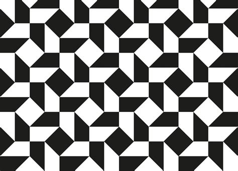pattern of abstract checker abstract pattern free stock photo public domain