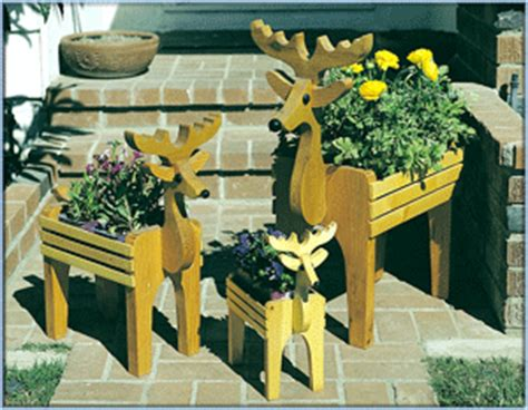woodwork woodworking project ideas  beginners  plans