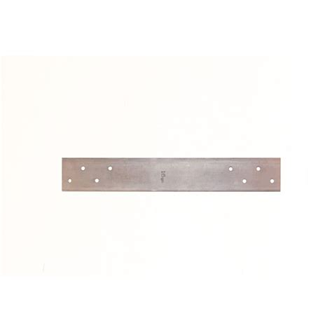 basset products 1 1 2 in x 28 in 16 4 holes fha