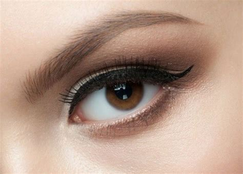 tattoo eyeliner gold coast cosmetic eyeliner tattoo 7 diamonds beauty studio