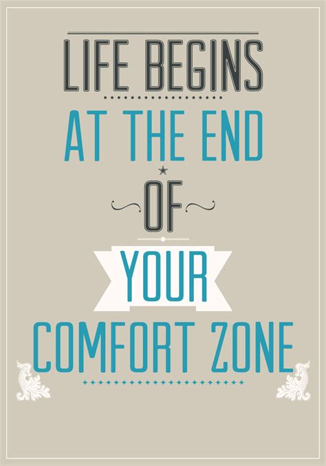 Starts Comfort Zone by Canine