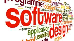 Software Design Bettersoftwaredesign Campaign