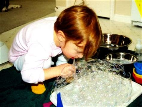 Science Experiments At Home by Science Projects For At Home Science Project Ideas