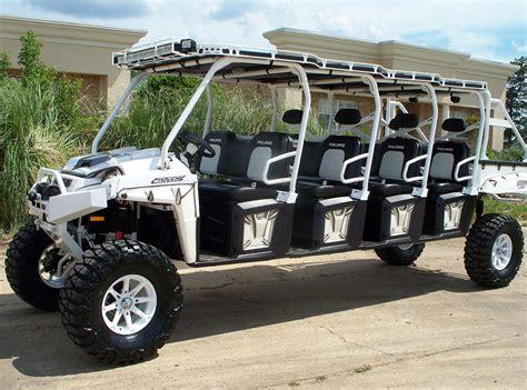 custom atvs utvs on mud 4 wheelers and