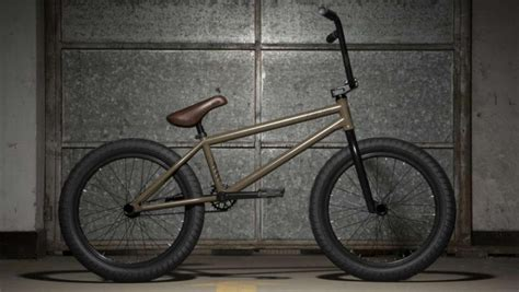 best bmx 15 best complete bmx bikes for racers tricksters and flyers