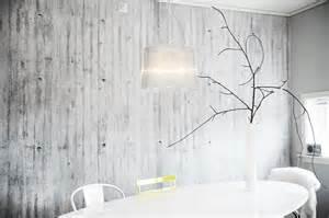 modern wallpaper for walls source concrete wall
