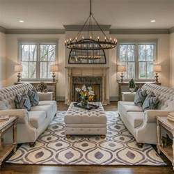 Traditional Home Living Room Decorating Ideas 33 Modern Living Room Design Ideas Fireplaces Design And Traditional Living Rooms