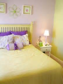 purple and yellow bedrooms purple bedrooms great tips and advice