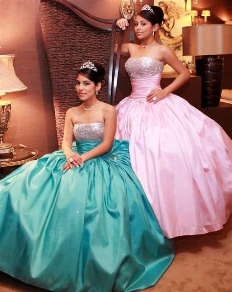 quinceanera themes for twins http www mydallasquinceanera com quinceanera dresses
