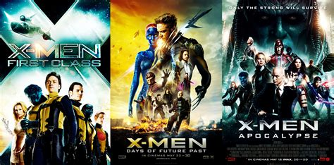 film x best x men movie x men comic vine