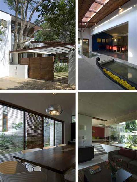 vastu house designs vastu house plans designs