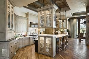 Unique Kitchen Island by 64 Deluxe Custom Kitchen Island Designs Beautiful