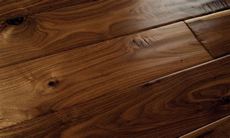Hallmark Flooring by Hallmark Hardwood Flooring Heirloom Hardwood Collecion