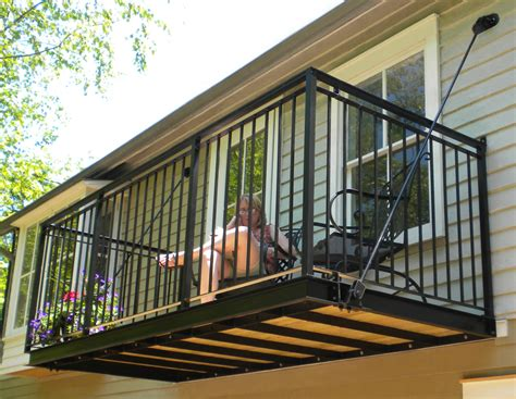 balcony pictures metal balcony google search self builds pinterest