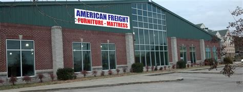 american freight american freight furniture 612 american freight furniture