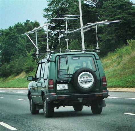 hf mobile antennas ham nation