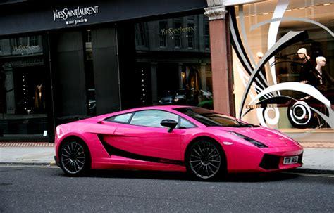 cars lamborghini pink yeah fast fantasies pink lamborghini
