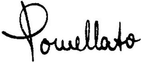 pomellato spa pomellato s p a trademarks 17 from trademarkia page 1