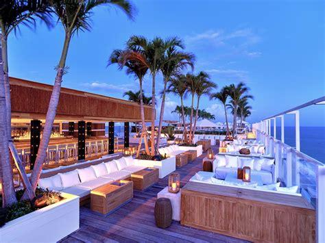 top bars miami rooftop bars in south florida photos southflorida com