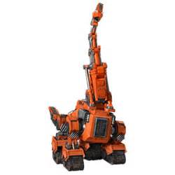 dinotrux supercharged