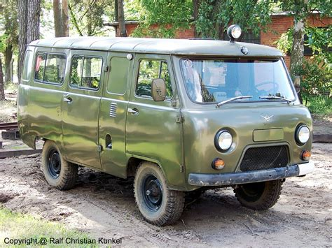 uaz van uaz 452 amazing pictures video to uaz 452 cars in india