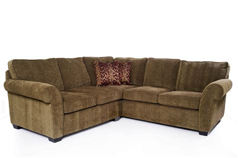 bennett sofa ethan allen living room ethan allen cushion replacement sectional