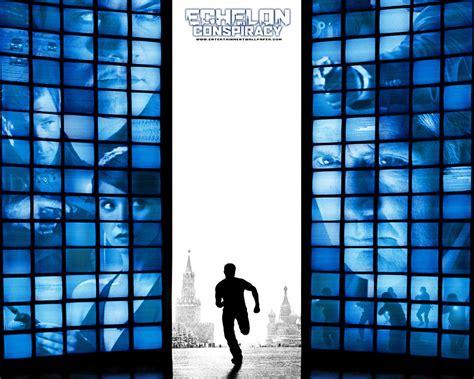 frozen 2 film me titra shqip echelon conspiracy 2009 filma me titra shqip