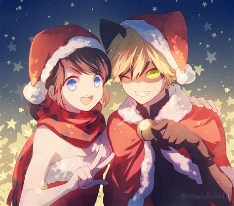 Tas Anime Slempang Laptop Uchiha Kisekiapparel miraculous ladybug images marinette and chat noir wallpaper and background photos 39329008
