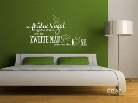 Deko Schlafzimmer Wand by Schlafzimmer Deko Wand