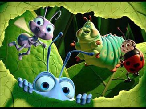 Watch A Bugs Life 1998 Full Movie Filme Vida De Inseto Apresentar Youtube