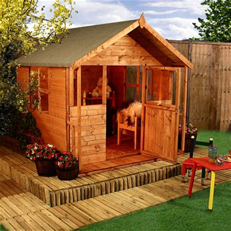 playhouse design play houses plans find house plans