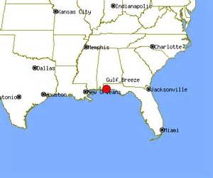 where is gulf florida on a map gulf profile gulf fl population crime map