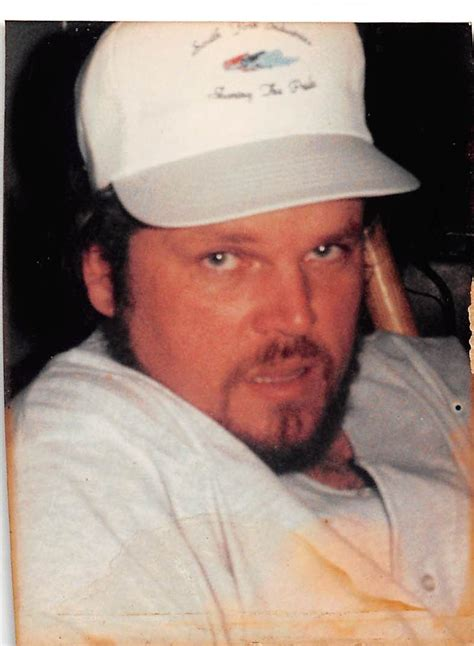 daniel mixon obituary lincolnton carolina