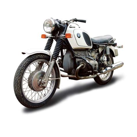 Motorrad Parts Usa by The Bmw R60 5 Classic German Motorcycles Motorcycle