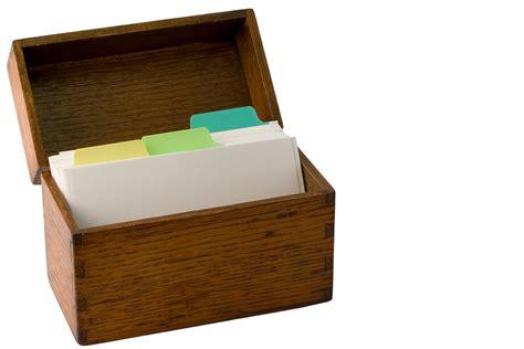 Box Index How To Index Your Book Manuscript Praxis Habitus On