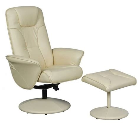 turin swivel recliner chair reclining armchair with free
