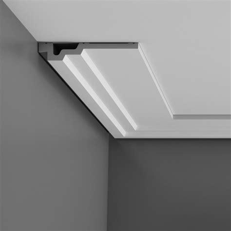 Coving And Cornice Orac Luxxus C353 Plafondlijst Bestel Verf