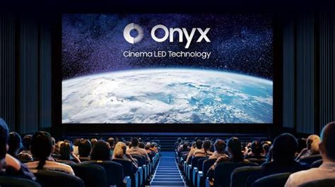 samsung partners  pvr  launch indias  onyx