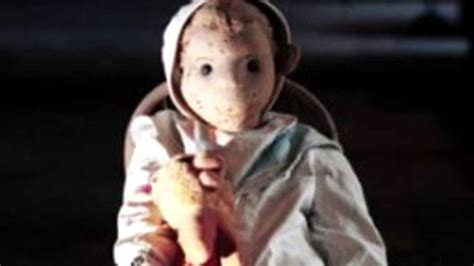 annabelle doll creepypasta quot robert the doll quot creepypasta