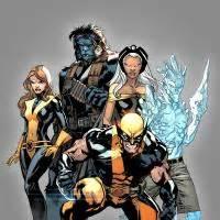Marvel List Characters Marvel